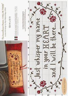 The Snowflower Diaries on Bloglovin