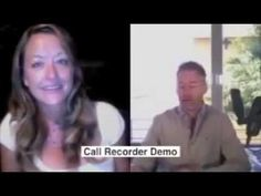 TDV: Jeff Berwick on Elicit Talk with Elissa Hawke