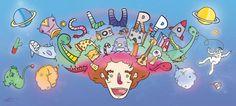 Image of Slurp Mug