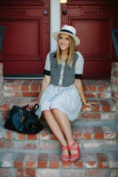 Gal Meets Glam ♥ A San Francisco Based Style and Beauty Blog by Julia Engel ♥ Page 57
