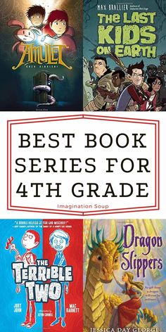 4th Grade Reading Books, 3rd Grade Books, Kids Reading, Critical Thinking Books, Homeschool Math, Homeschooling, Survival Books, Education And Literacy, School Fun