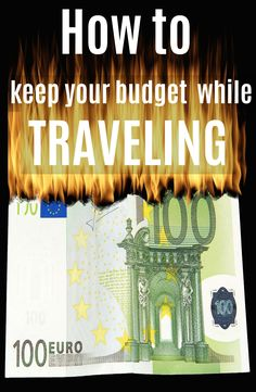 How to keep your budget while traveling Budget Travel, Travel Plan, Travel Ideas, Travel Inspiration, Mexico Travel, Hawaii Travel, Image Fashion, Book Corners, Tumblr Quotes