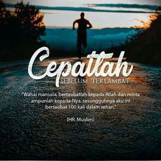 Reminder Quotes, Self Reminder, Muslim Quotes, Islamic Quotes, Qoutes, Life Quotes, Learn Islam, Islamic Messages, Islam Muslim