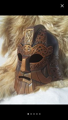 LARP costume, Armour, props and Viking Costume Fantasy Dwarf, Fantasy Armor, Fantasy Weapons, Medieval Fantasy, Medieval Gown, Vikings, Cosplay Armor, Cosplay Costumes, Pirate Costumes