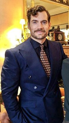 Henry Cavill, Superman Cavill, Henry Superman, Henry Williams, Actor Studio, Hollywood Men, The Man From Uncle, Gentleman, The Best Films