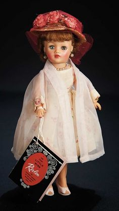 "4 Pair  Hose Nylons  Stockings 4 18/"" VT Vintage Miss Revlon"