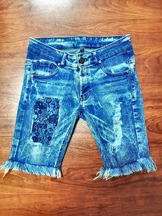 Laser print denim. #laserdesign #laser #textile #denimlaser #laserdenim #denimlaserprint #jeans #vintage #fashiondesign