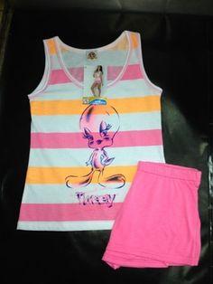 Pijama mujer marca MASSANA : Poliester-viscosa, tallas S-M-L-XL