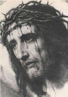 Dominus vobiscum, Et cum spiritu tuo.: The Crown of Thorns
