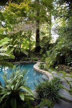 Lagoon Pool!!!!!!!!!!!!!!!!!!!!!!!!!!!!!!!!!