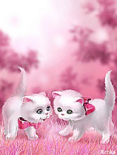 Download Animated 240x320 Cell Phone Wallpaper Category All For Girls