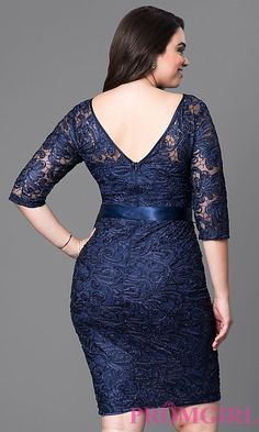 Short Prom Dresses and Cocktail Party Dresses-PromGirl Plus Size Formal Dresses, Elegant Dresses, Beautiful Dresses, Casual Dresses, Short Dresses, African Wear Dresses, Latest African Fashion Dresses, Lace Dress Styles, Classy Dress