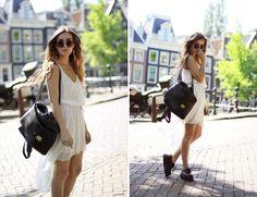 Inlovewithfashion.Com Dress, Http://Www.Latemanta.Com/;Jsessionid=8153 Ca9 Cf572 A78 F7 A6 C785 A6673 Db1 E?0 Bag, Oasap.Com Creepers, Urban Outfitters Sunnies