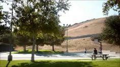 All Blake Griffin's Kia optima Time Travel Commercials