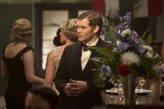 'The Originals' season 1 episode 12 photos: Flashbacks to 1919 http://sulia.com/channel/vampire-diaries/f/9cf5def7-208f-481e-8834-7ce39cc2a87a/?source=pin&action=share&btn=small&form_factor=desktop&pinner=54575851