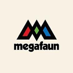 Megafaun, bought at Bull City Records