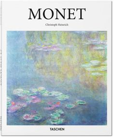 """Prince of the Impressionists: Capturing the ever-changing face of realityHailed the """"Prince of the Impressionists"""", Claude Monet..."""