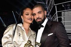 Drake Sends Epic Love Message To Rihanna As She Turns 29 #Drake, #Rihanna celebrityinsider.org #Music #celebritynews #celebrityinsider #celebrities #celebrity #rumors #gossip
