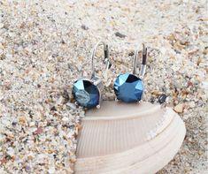 Home - Miglio Designer Jewellery Druzy Ring, Cuff Bracelets, Sapphire, Jewelry Design, Jewelry Making, Drop Earrings, Trends, Sweet, Style