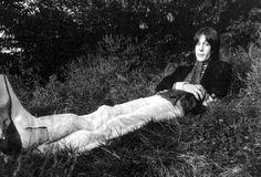 Todd Rundgren circa 1967