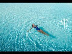 Club Med: Zweite Lounge im Reisebüro | traveLink