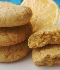 Cukor, Snack Recipes, Snacks, Chips, Cookies, Eat, Desserts, Food, Snack Mix Recipes
