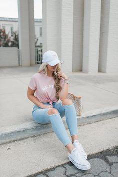 Delírios Cotidianos: Dicas de moda e beleza : Trend Alert: animal print está de volta! Cute Travel Outfits, Cute Sporty Outfits, Outfits With Hats, Casual Fall Outfits, Chic Outfits, Summer Outfits, Girl Outfits, Fashion Outfits, Sporty Chic Style