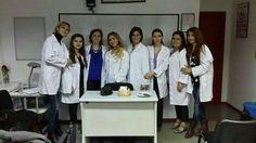 #kariyer#eğitim doğum günü bakırköy şube