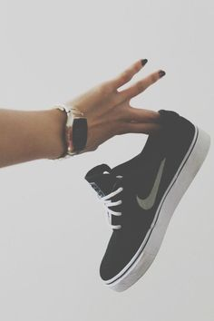 Nike / shoes / http://airmax-onlinestore.blogspot.com/ NEW STYLE NIKE FREE, 75% discount off, You can't tell me you hate these