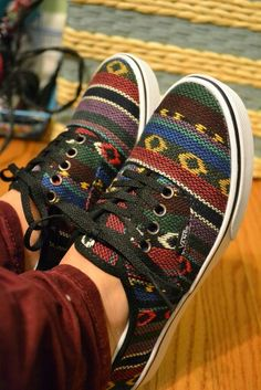 324 Best Shoes images in 2019  ade3ee69a