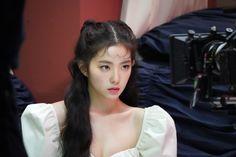 Media Tweets by irene pics (@picsofjoohyun) / Twitter Seulgi, K Pop, Kpop Girl Groups, Kpop Girls, Hair Evolution, Miss Girl, Velvet Hair, Red Velvet Irene, Face Skin Care