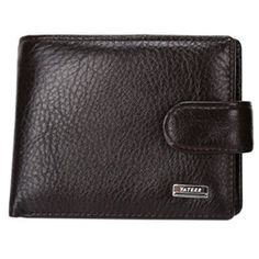 541069d17d 40 Best Bags & Wallets images | Coin purses, Leather, Leather purses