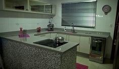 cozinhas-planejadas-modernas-04