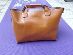 2015 genuíno bolsas de couro bolsas de couro das mulheres saco do mensageiro bolsas bolsas de ombro para senhoras de alta qualidade bolsa WM50 Vintage em Bolsas Atravessadas de Mochilas & bagagem no AliExpress.com | Alibaba Group