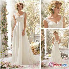 important formal dresses in wardrobe