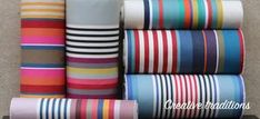 Maison-Basqu | Indoor/Outdoor Woven Fabric made in France |  IDS
