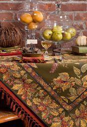 Turkeys in Station Wagon Funny Thanksgiving Card - Greeting Card by Avanti Press | Station Wagon, Thanksgiving Cards and Turkey