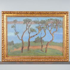 Eero Nelimarkka, signaarattu 1914. Vintage World Maps, Painting, Design, Painting Art, Paintings, Painted Canvas, Drawings