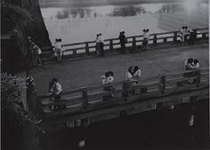 shihlun:  Haruo Tomiyama, 1964.