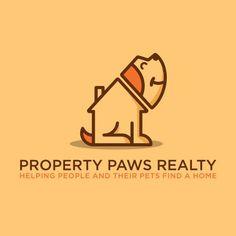 real estate logos