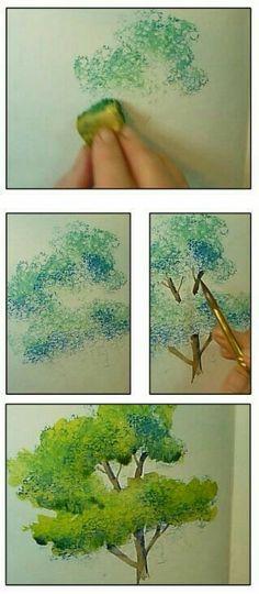 De la imaginacion nace todo