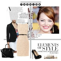 """""""Powder Dream - version 1"""" by nikolett-kiss on Polyvore You are find the brands and the prices on Polyvore."""