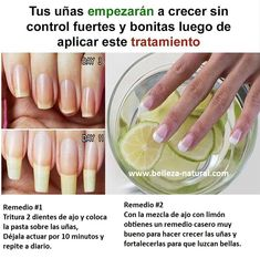 Face Care Tips, Beauty Tips For Face, Natural Beauty Tips, Face Skin Care, Health And Beauty Tips, Healthy Nails, Healthy Skin Care, Nail Growth Tips, Beauty Care