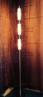 Mercator Trico 3Light Floor Lamp | Lights & Lamps | Gumtree Australia Logan Area - Slacks Creek | 1046610983