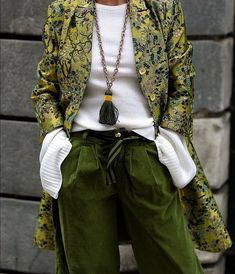 The Truly Charming Fall Mixing Textures Fashionable Street Looks Collection. Moda Fashion, Fashion 2018, Womens Fashion, Fashion Trends, Style Casual, Style Me, Mode Outfits, Fashion Outfits, Look Street Style