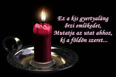 Good Night Greetings, Diy And Crafts, Candles, Grief, Google, Buddha, November, Pictures, November Born
