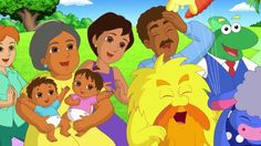 File:Dora.the.Explorer.S08E14.Doras.Rainforest.Talent.Show.720p.WEBRip.x264.AAC.mp4 001116662.jpg
