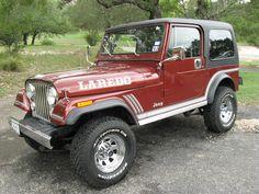 Cj Jeep, Jeep Cj7, Jeep Wrangler, Jeep Pickup, Jeep Truck, Colorado Cabins, Jeep Accessories, Rubicon, Cool Trucks