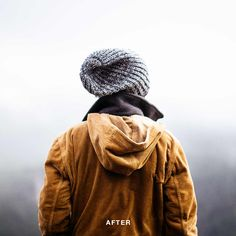 $5.99 Instagram presets and actions for Lightroom and Photoshop.