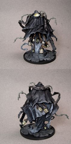 Kingdom Death: Monster (all core miniatures) - Imgur